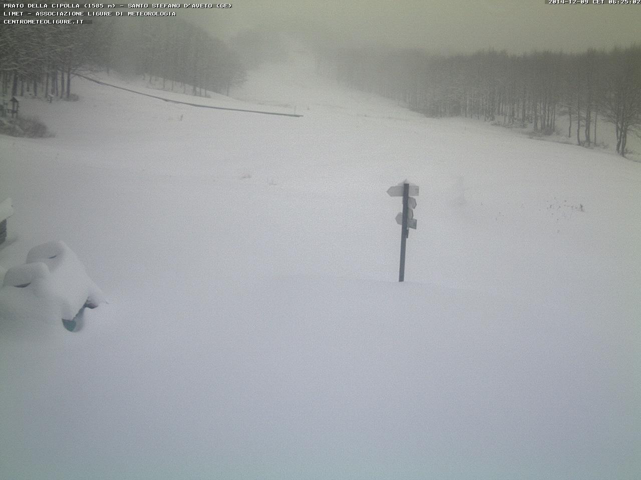 Nowcasting nivoglaciale Appennini dall' inverno 2014 all'inverno 2015-current-1-.jpg
