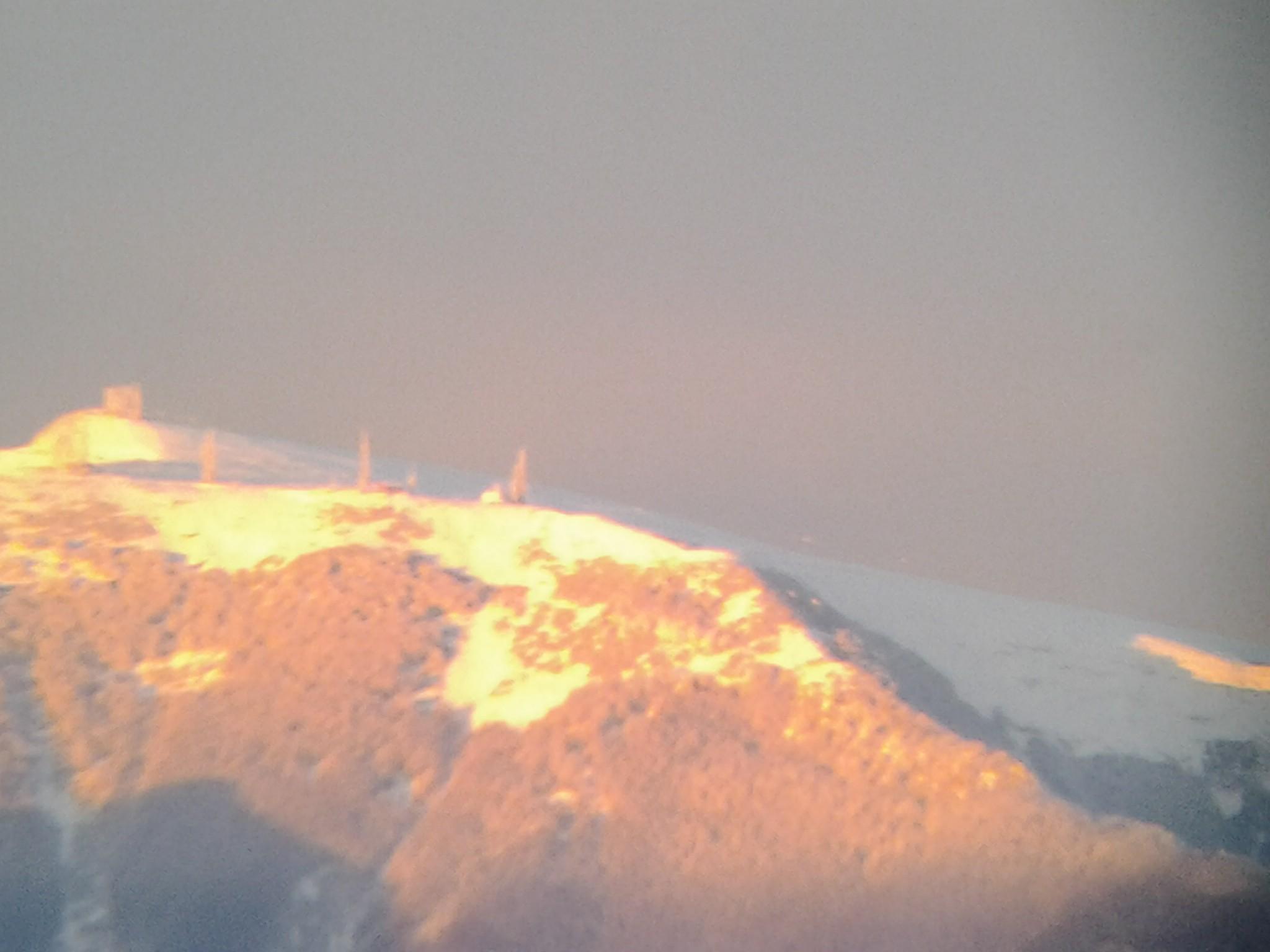 Nowcasting nivoglaciale Appennini dall' inverno 2014 all'inverno 2015-maielletta.jpg