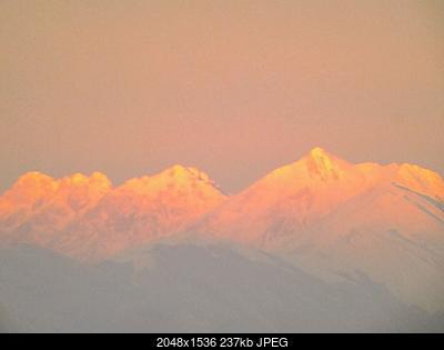 Nowcasting nivoglaciale Appennini dall' inverno 2014 all'inverno 2015-gran-sasso-1.jpg