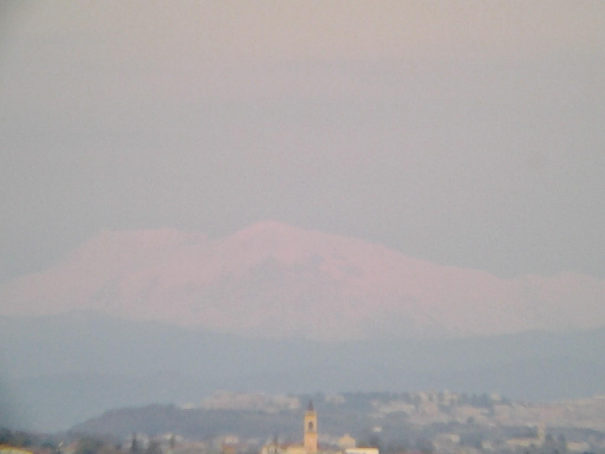 Nowcasting nivoglaciale Appennini dall' inverno 2014 all'inverno 2015-sibillini.jpg