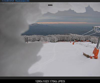 Nowcasting nivoglaciale Appennini dall' inverno 2014 all'inverno 2015-passolanciano-1650.jpg