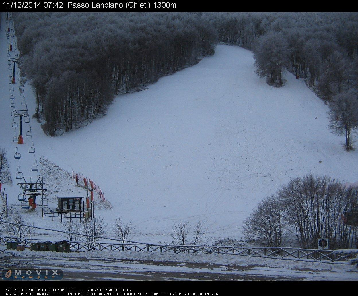 Nowcasting nivoglaciale Appennini dall' inverno 2014 all'inverno 2015-passolanciano-1318.jpg