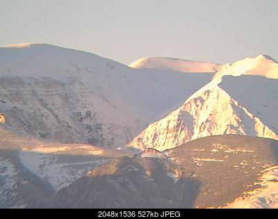Nowcasting nivoglaciale Appennini dall' inverno 2014 all'inverno 2015-maiella.jpg