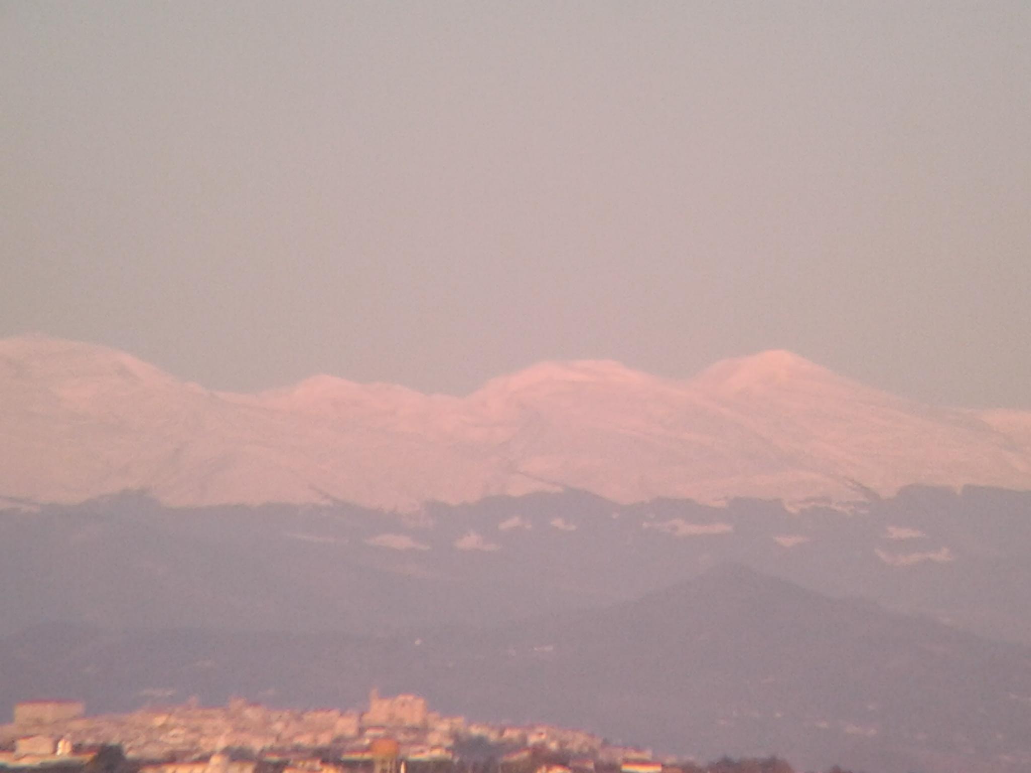 Nowcasting nivoglaciale Appennini dall' inverno 2014 all'inverno 2015-laga.jpg