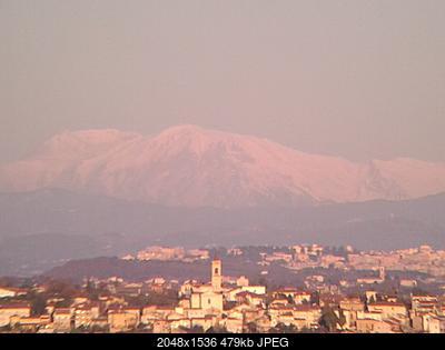 Nowcasting nivoglaciale Appennini dall' inverno 2014 all'inverno 2015-vettore.jpg