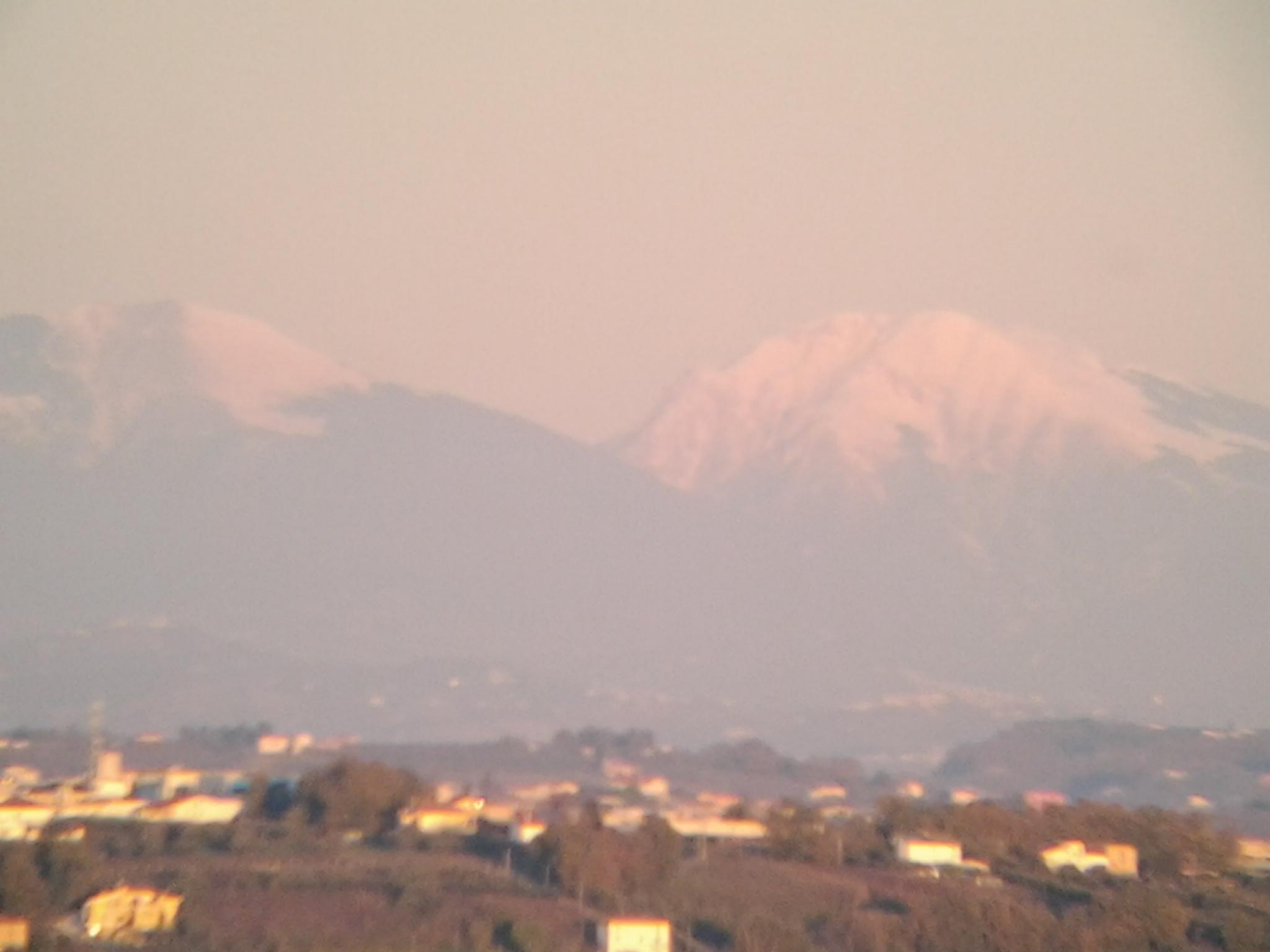Nowcasting nivoglaciale Appennini dall' inverno 2014 all'inverno 2015-gemelli.jpg
