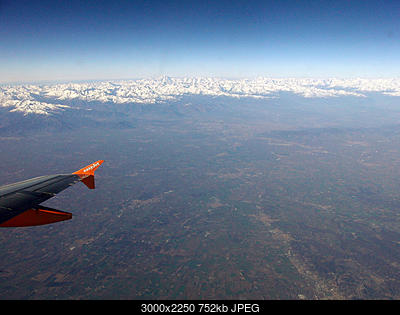 Torino e Provincia dal 11/12 al 20/12  l'inverno a piccoli passi si avvicina-cimg3650.jpg