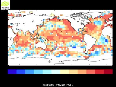 Temperature globali-anomalies.png
