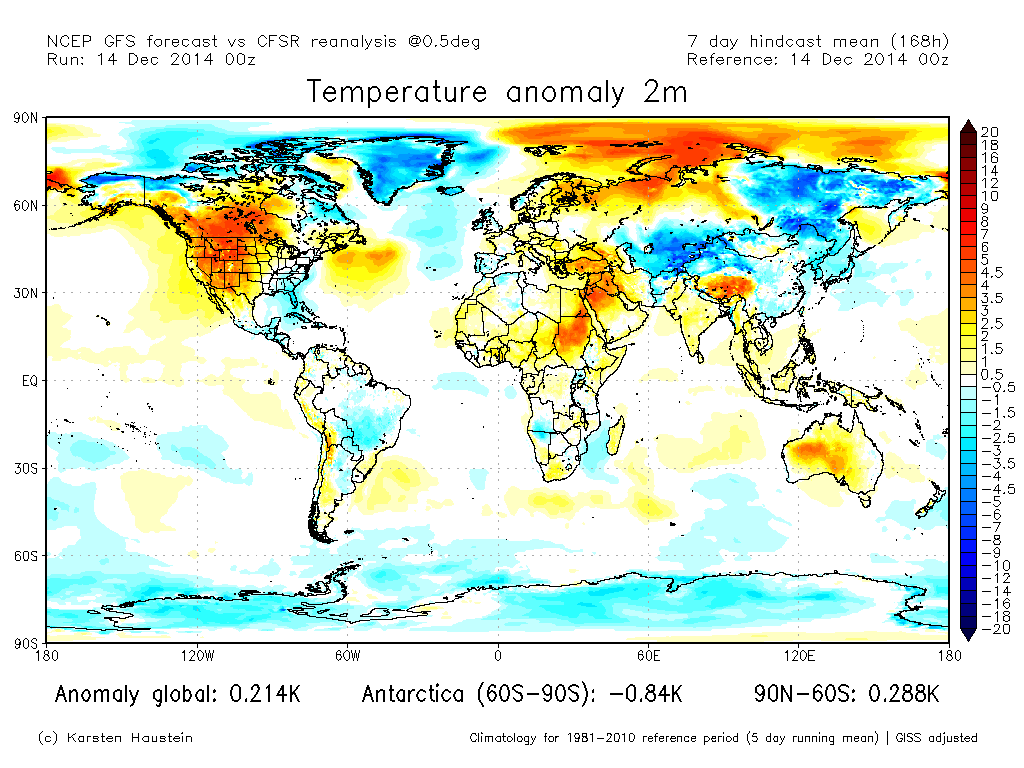 Temperature globali-anom2m_past07_equir.png