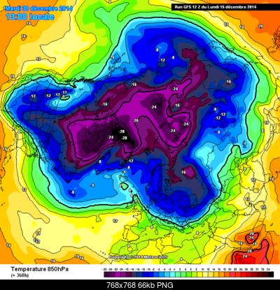 Analisi modelli Inverno 2014/2015!!!-gfsnh-1-360.png