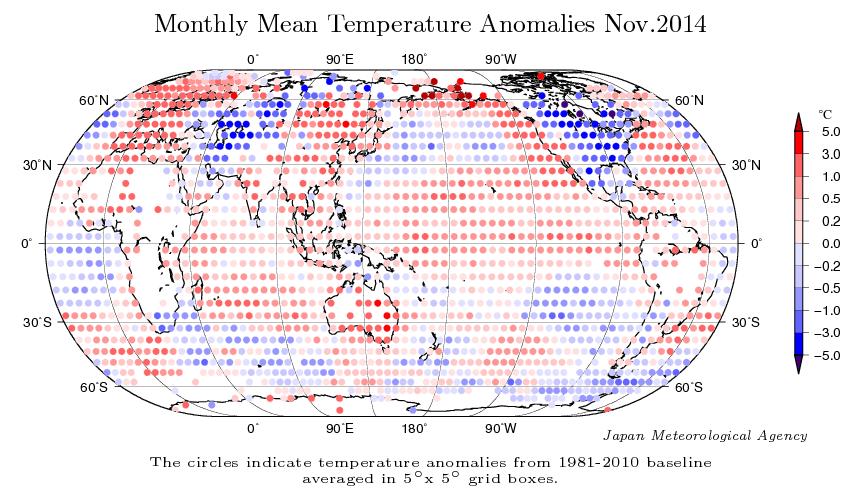 Temperature globali-gridtemp201411e.png