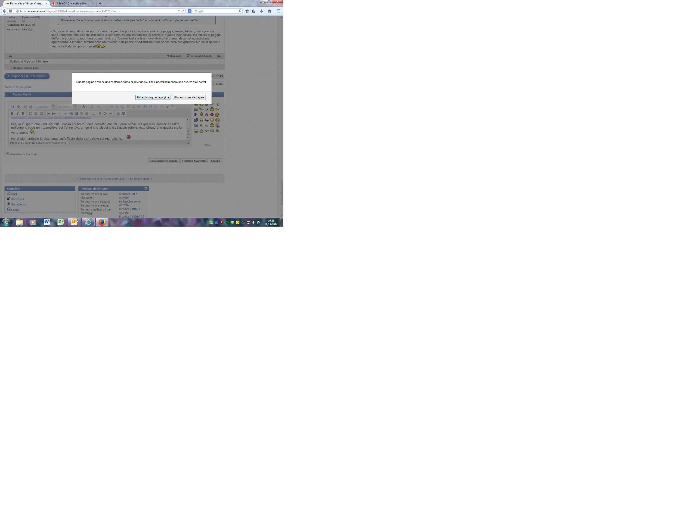 Problema visualizzazione forum-untitled.jpg