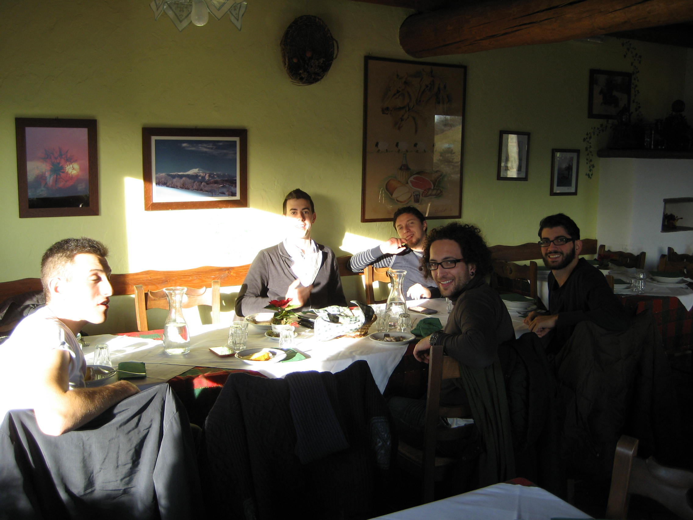 Raduno Natalizio Emiliano, Mantovano e Basso Veneto (e chiunque voglia unirsi): Sabato 20 Dicembre?-img_7801.jpg