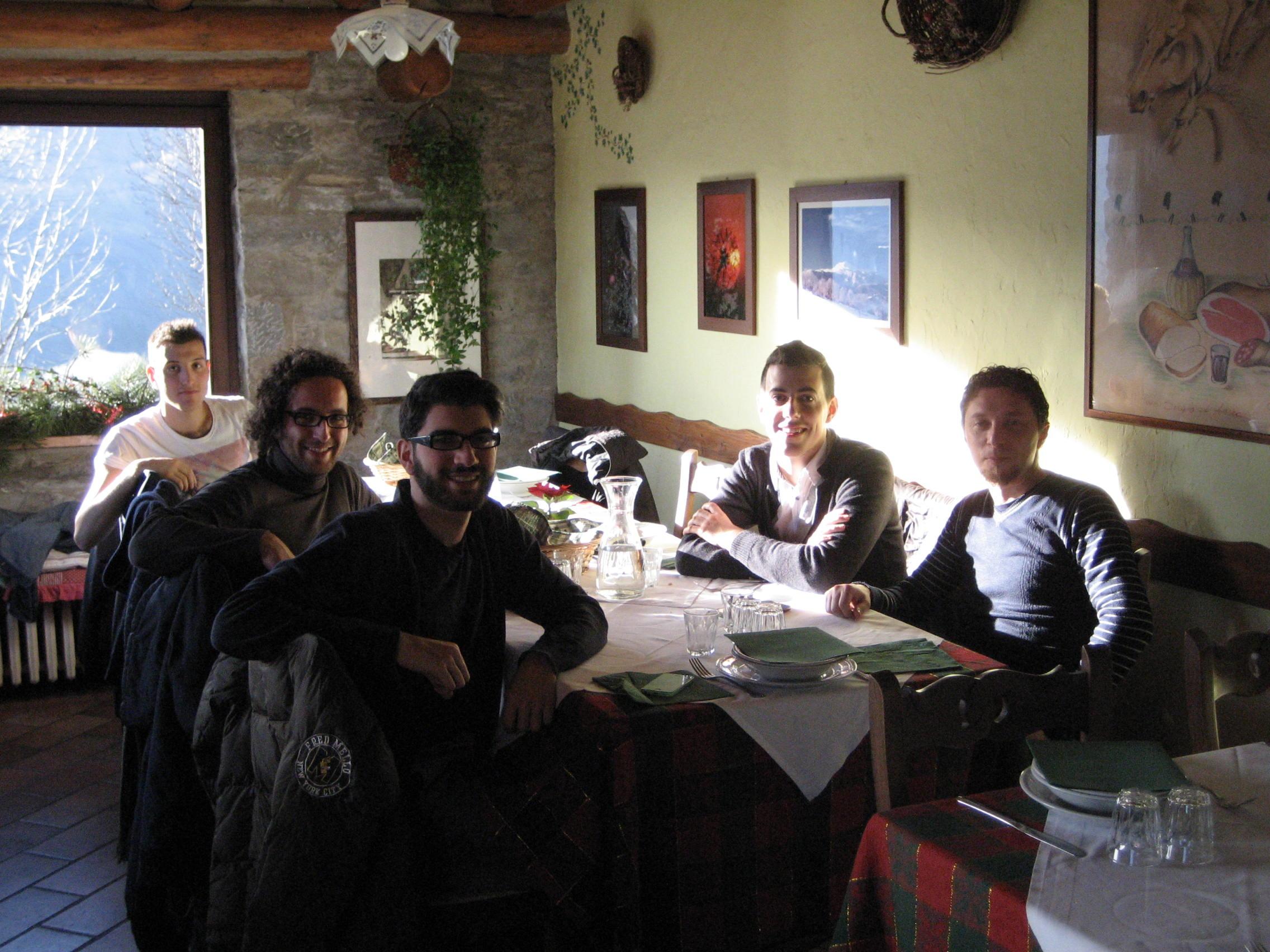Raduno Natalizio Emiliano, Mantovano e Basso Veneto (e chiunque voglia unirsi): Sabato 20 Dicembre?-img_7802.jpg