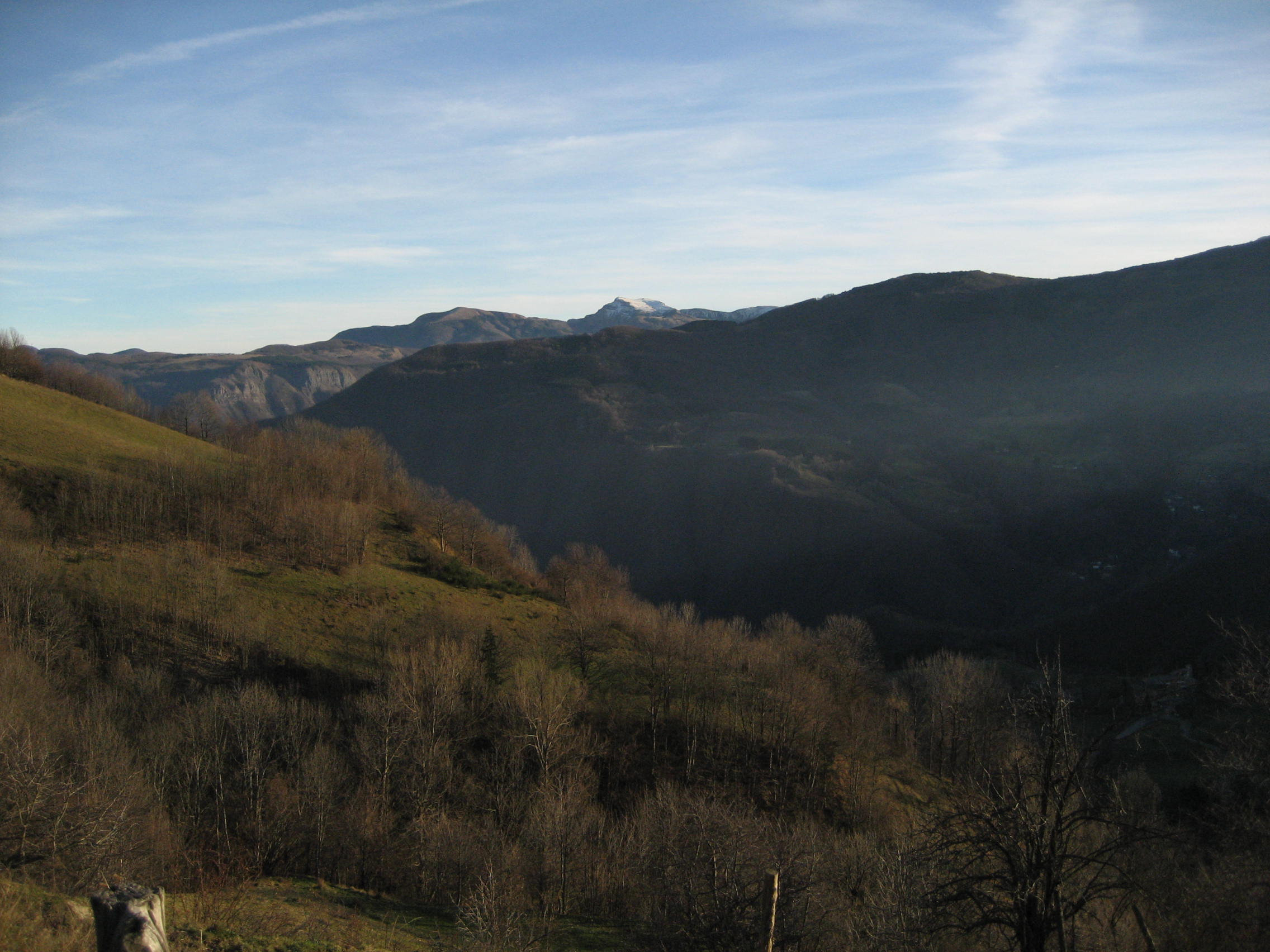 Raduno Natalizio Emiliano, Mantovano e Basso Veneto (e chiunque voglia unirsi): Sabato 20 Dicembre?-img_7804.jpg