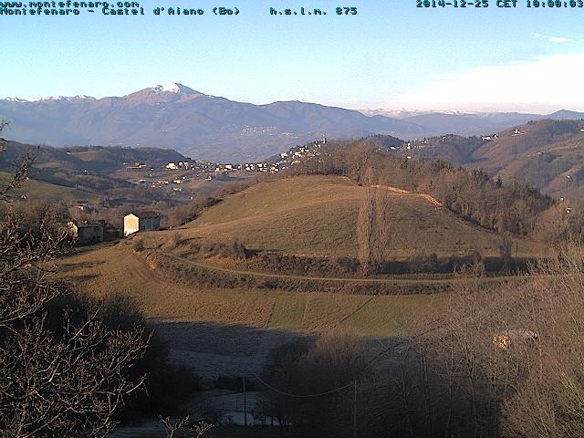 Nowcasting nivoglaciale Appennini dall' inverno 2014 all'inverno 2015-current.jpg