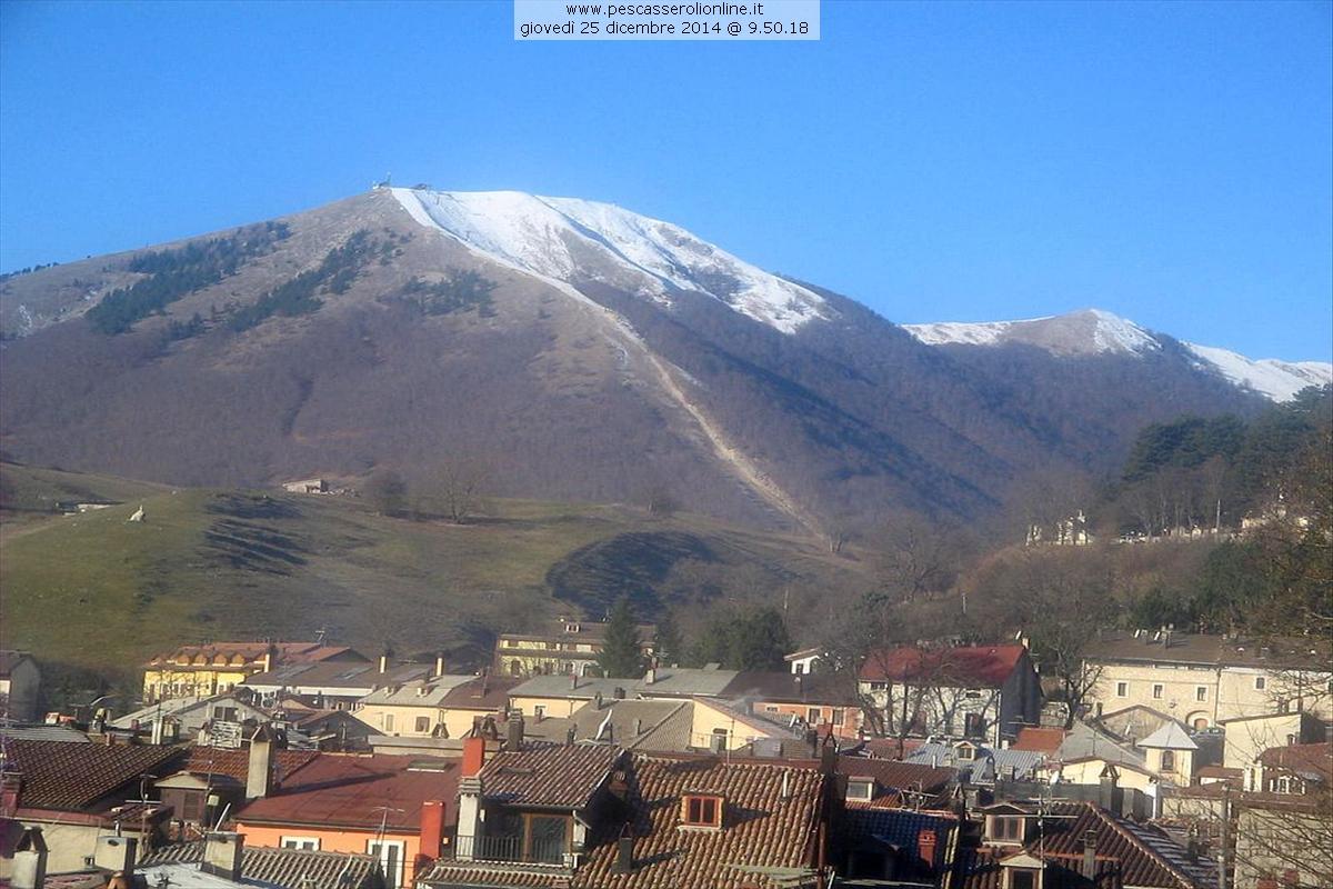 Nowcasting nivoglaciale Appennini dall' inverno 2014 all'inverno 2015-webcamm.jpg