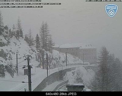 Nowcasting nivo glaciale Alpi inverno 2014-2015-cmm1vuehotel.jpg
