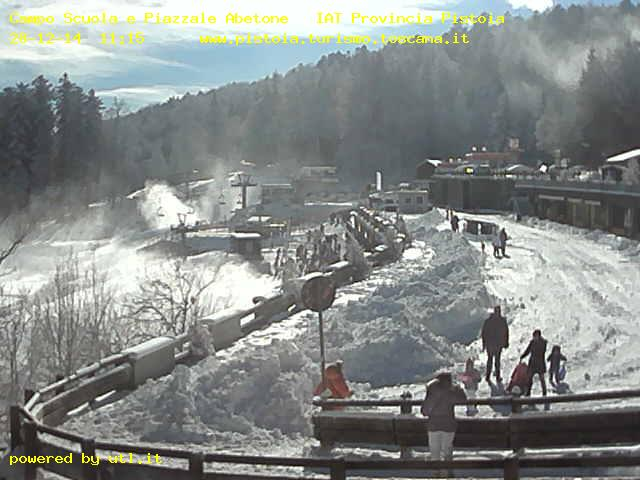 Nowcasting nivoglaciale Appennini dall' inverno 2014 all'inverno 2015-abetone-webcam.jpg