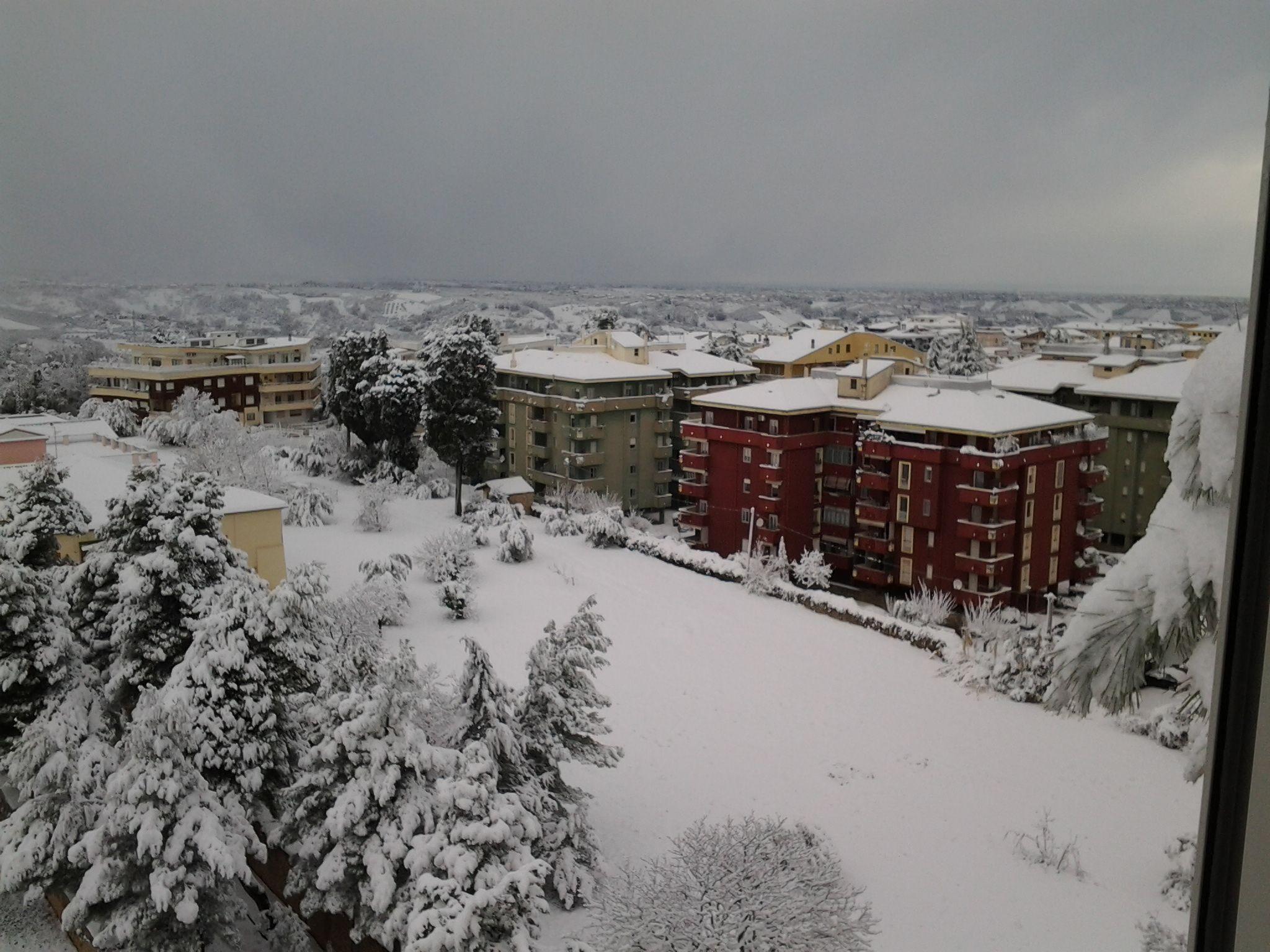 Nowcasting nivoglaciale Appennini dall' inverno 2014 all'inverno 2015-foto3233.jpg