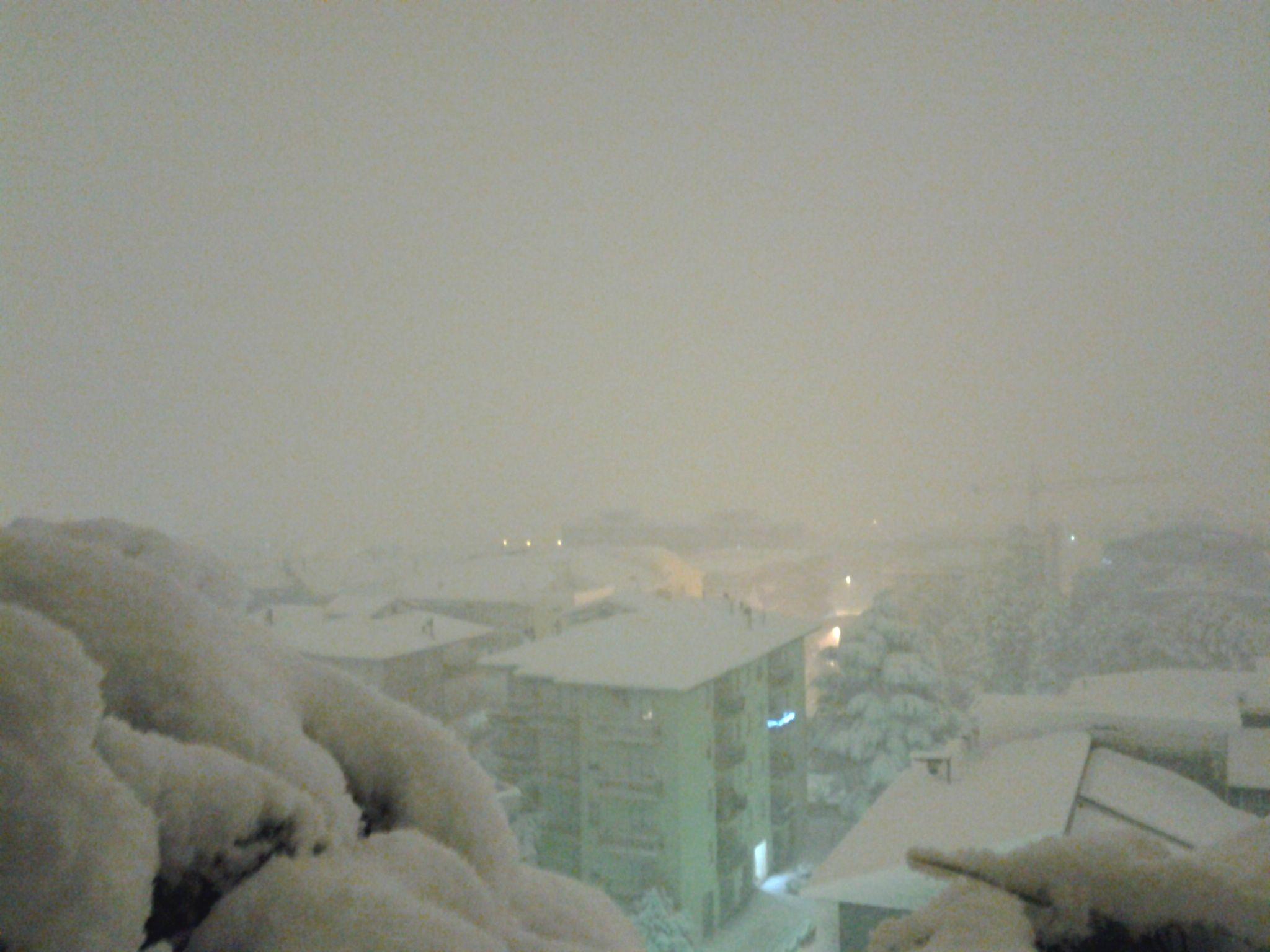 neve di questi giorni (colline adriatiche-Abruzzo)-foto3222.jpg