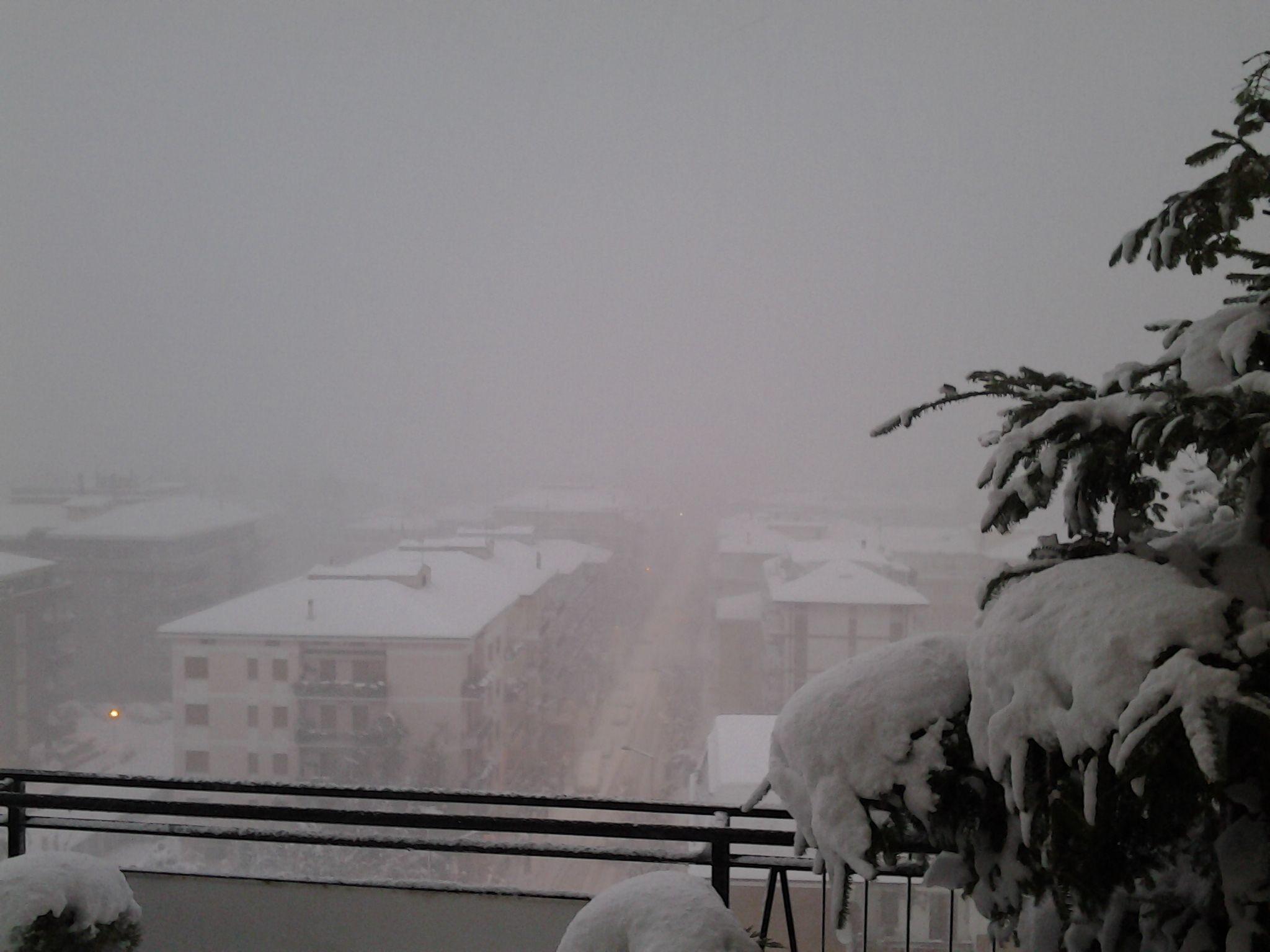 neve di questi giorni (colline adriatiche-Abruzzo)-foto3240.jpg