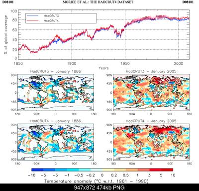 Temperature globali-schermata-2014-12-30-11.40.12.png