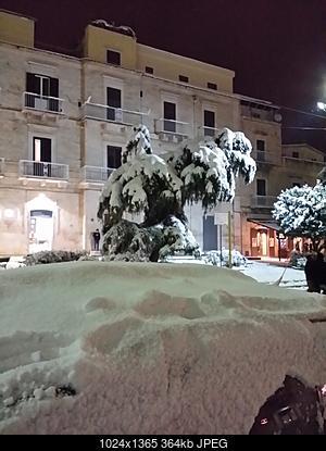 SNOWCASTING BA-Valle d'Itria 30 Dicembre 2014-20141230_184321-fileminimizer-.jpg