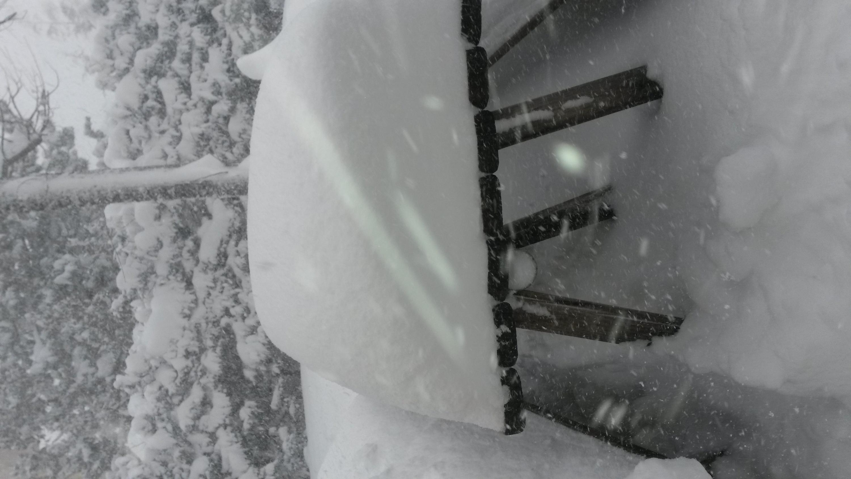 Nowcasting nivoglaciale Appennini dall' inverno 2014 all'inverno 2015-20141230_113340.jpg