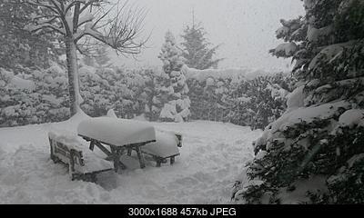 Nowcasting nivoglaciale Appennini dall' inverno 2014 all'inverno 2015-20141230_113319.jpg