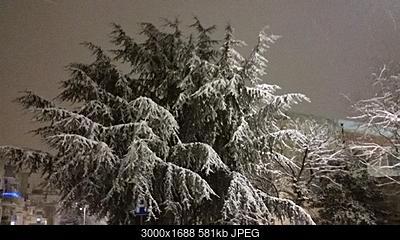 SNOWCASTING LE-BR-TA 30 Dicembre 2014-20141230_214841.jpg
