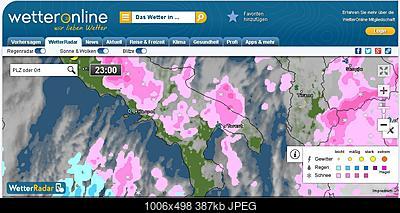 SNOWCASTING LE-BR-TA 30 Dicembre 2014-immagine.jpg