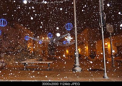 SNOWCASTING LE-BR-TA 30 Dicembre 2014-p1050500.jpg