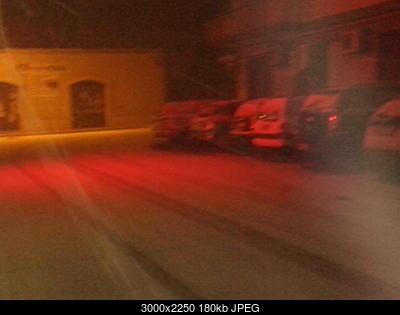 SNOWCASTING LE-BR-TA 30 Dicembre 2014-uploadfromtaptalk1419978304812.jpg