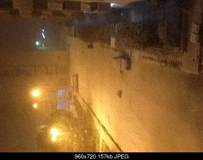SNOWCASTING LE-BR-TA 30 Dicembre 2014-image.jpg