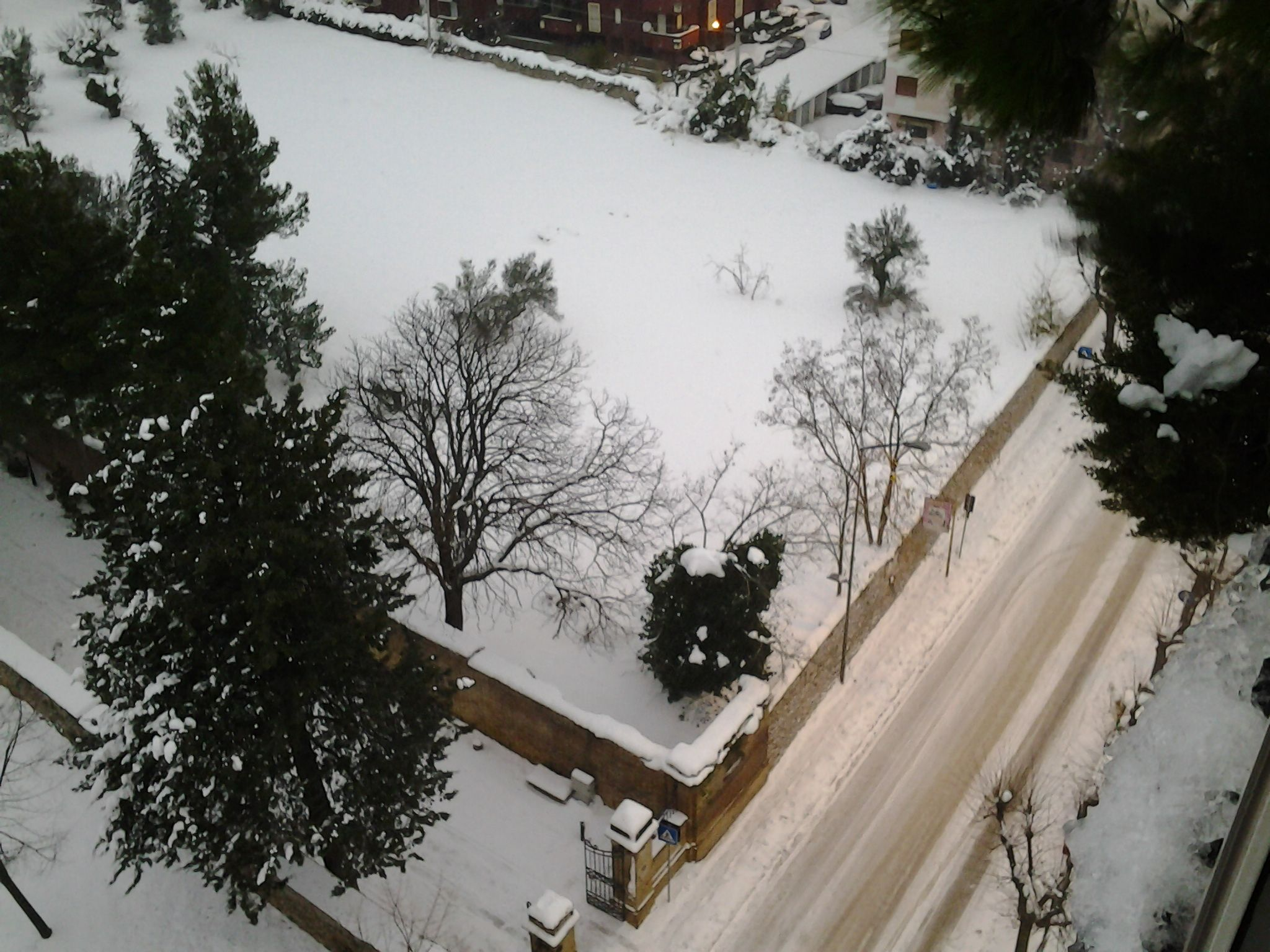 Nowcasting nivoglaciale Appennini dall' inverno 2014 all'inverno 2015-foto3275.jpg