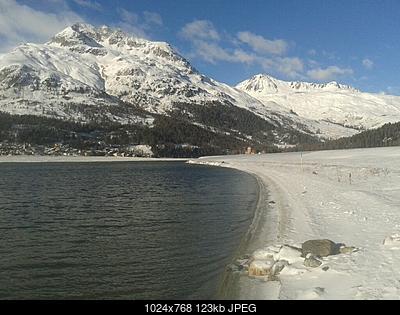 Ghiacciamento dei laghi alpini e appenninici e permanenza del ghiaccio-uploadfromtaptalk1420034224759.jpg