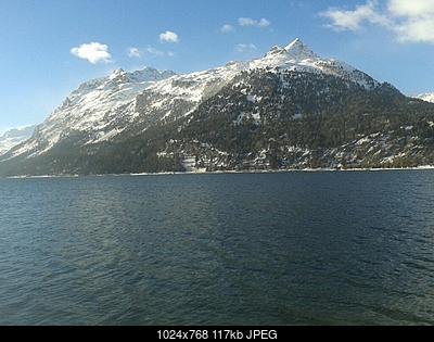 Ghiacciamento dei laghi alpini e appenninici e permanenza del ghiaccio-uploadfromtaptalk1420034275396.jpg