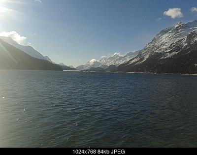 Ghiacciamento dei laghi alpini e appenninici e permanenza del ghiaccio-uploadfromtaptalk1420034311933.jpg
