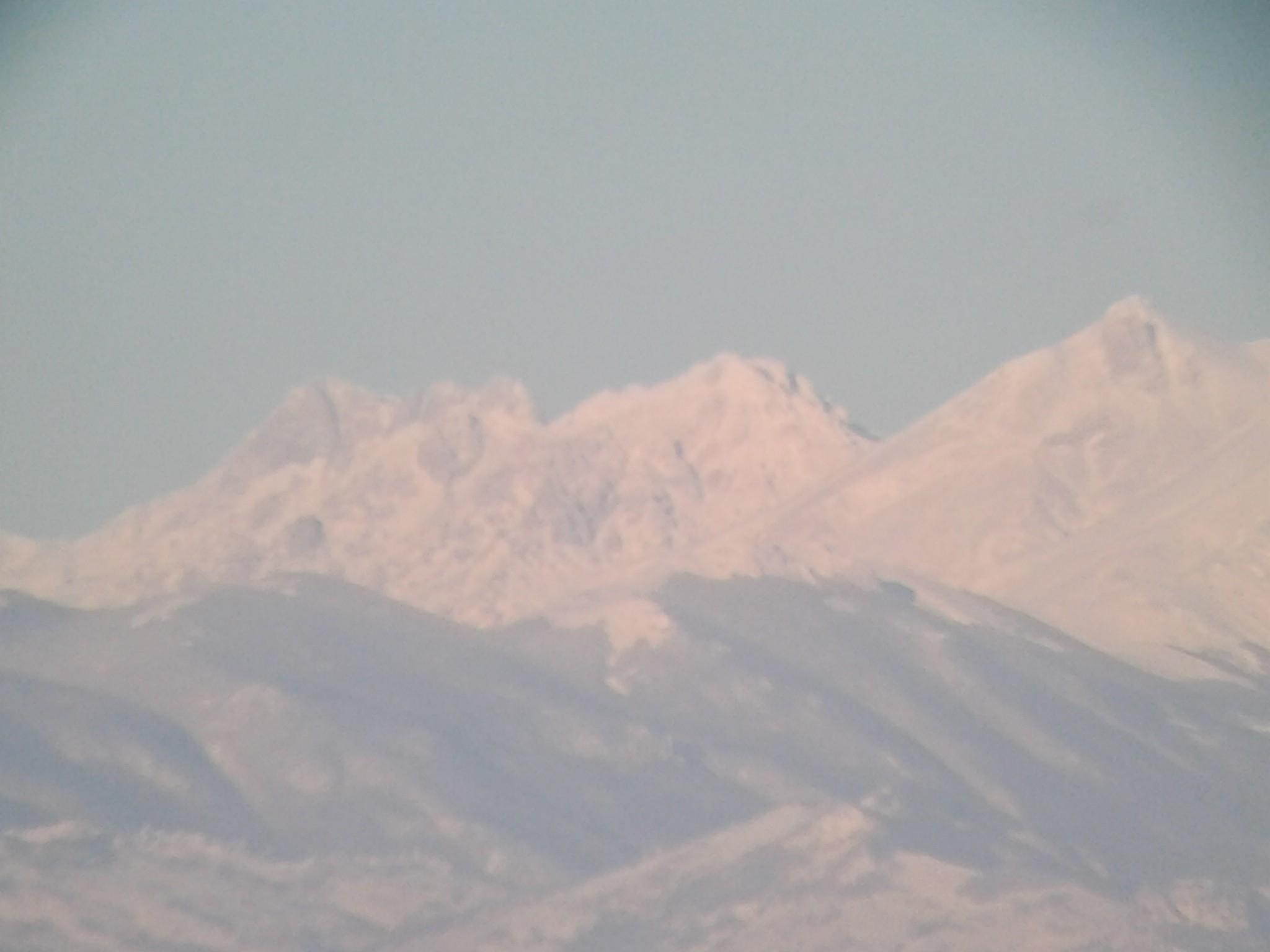 Nowcasting nivoglaciale Appennini dall' inverno 2014 all'inverno 2015-foto3311.jpg