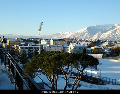 Nowcasting nivoglaciale Appennini dall' inverno 2014 all'inverno 2015-foto3304.jpg