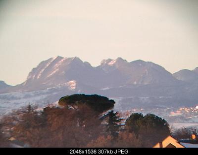 Nowcasting nivoglaciale Appennini dall' inverno 2014 all'inverno 2015-2-monti-dei-frentani.jpg