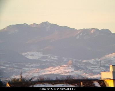 Nowcasting nivoglaciale Appennini dall' inverno 2014 all'inverno 2015-3-monte-secine.jpg