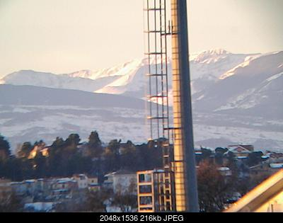 Nowcasting nivoglaciale Appennini dall' inverno 2014 all'inverno 2015-4-monti-roccaraso.jpg