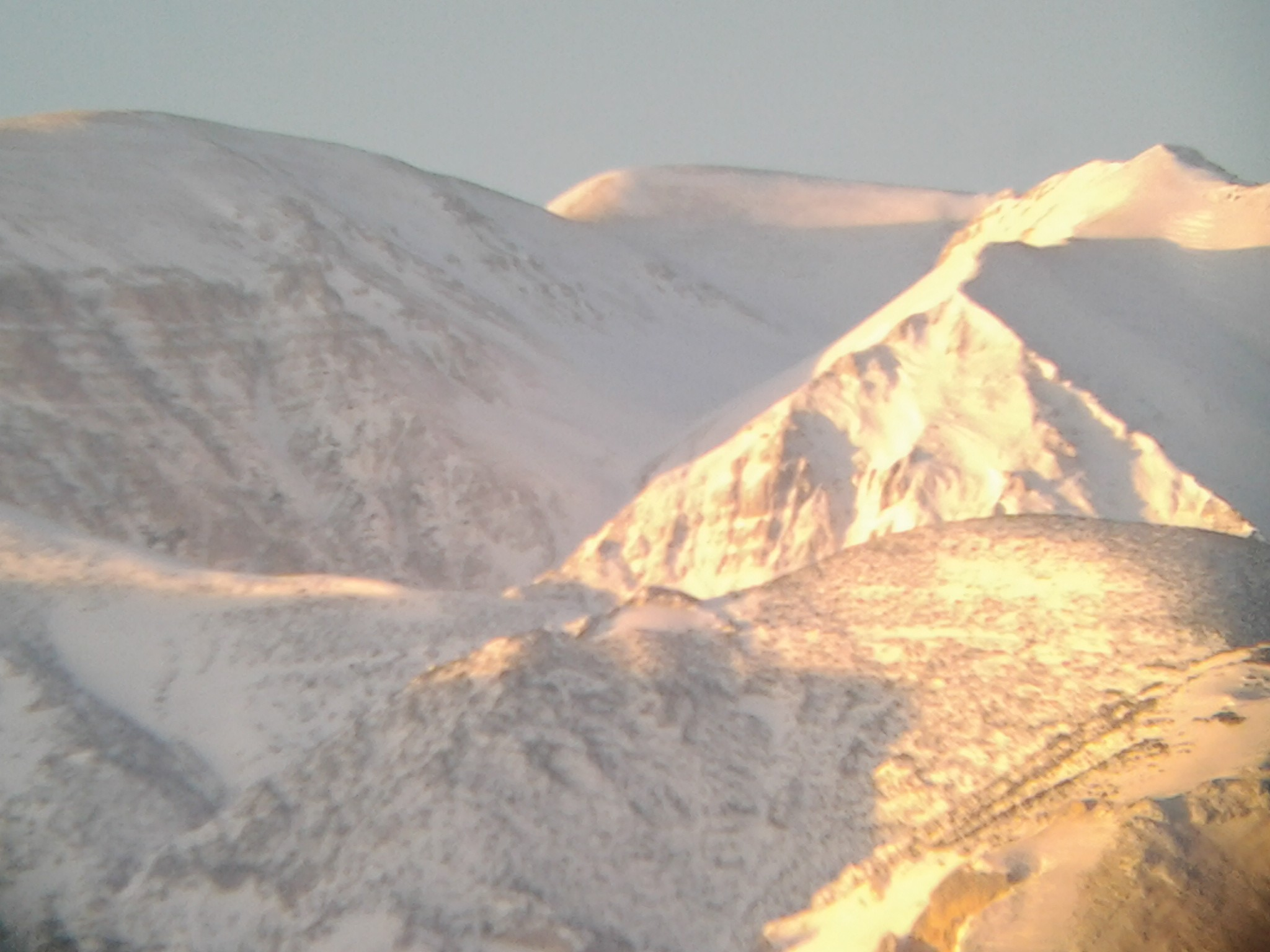 Nowcasting nivoglaciale Appennini dall' inverno 2014 all'inverno 2015-6-maiella.jpg
