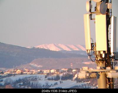 Nowcasting nivoglaciale Appennini dall' inverno 2014 all'inverno 2015-8-monte-ocre.jpg