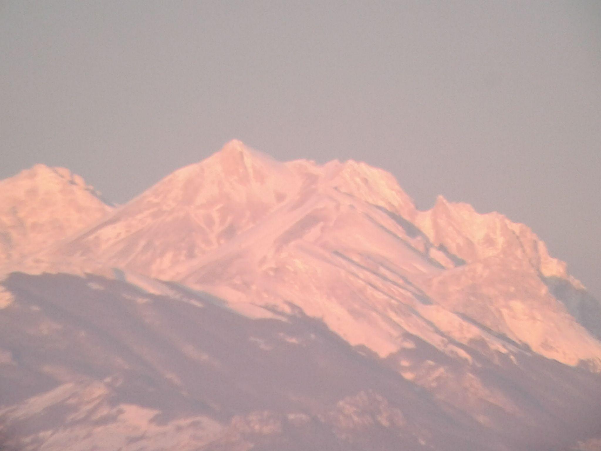 Nowcasting nivoglaciale Appennini dall' inverno 2014 all'inverno 2015-10-gran-sasso-camicia-.jpg