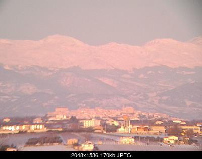 Nowcasting nivoglaciale Appennini dall' inverno 2014 all'inverno 2015-11-monti-laga.jpg