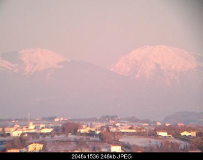 Nowcasting nivoglaciale Appennini dall' inverno 2014 all'inverno 2015-13-monti-gemelli.jpg