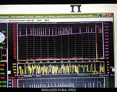 problema dato temperatura wd e irox pro x2-20150104_145710.jpg